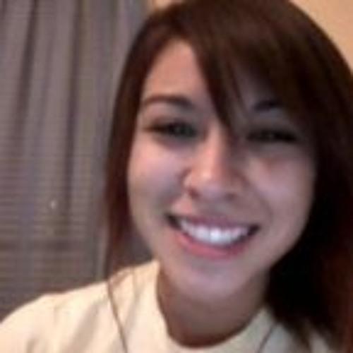 Kayla Anne Natividad's avatar