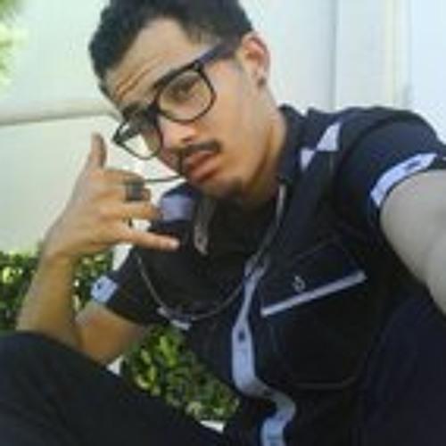 Fresh Hefner's avatar