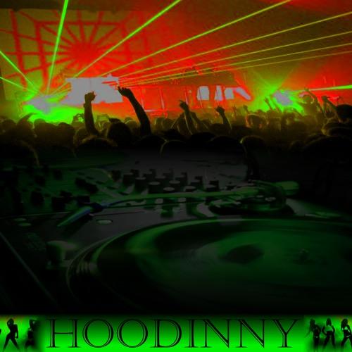 hoodinny's avatar