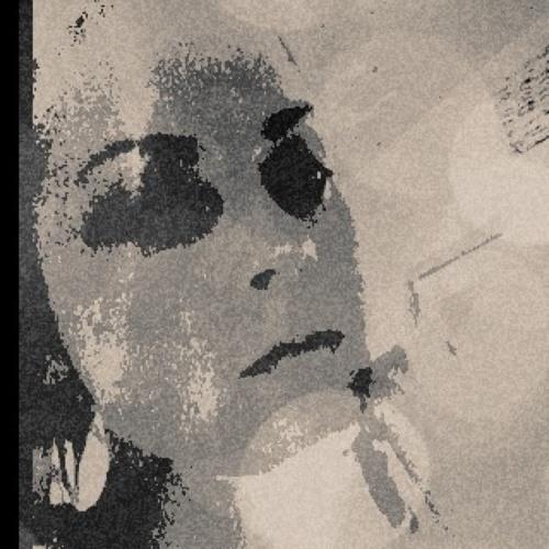 katiebriggs.artist's avatar