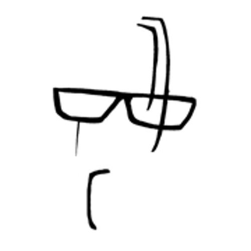 Alessandro Arcuri's avatar