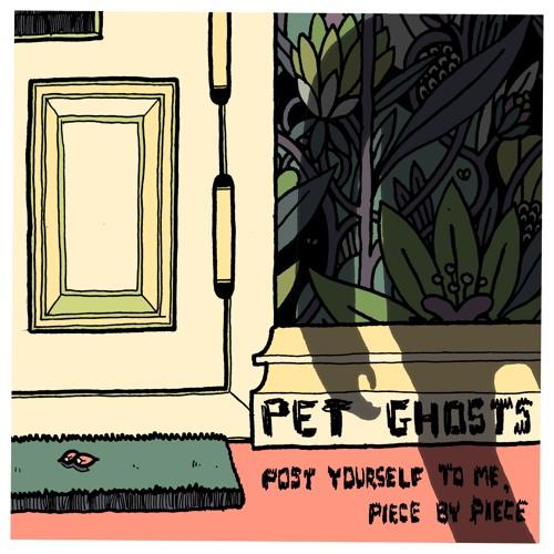 petghosts's avatar