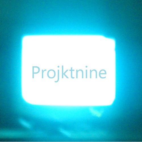 Projktnine's avatar