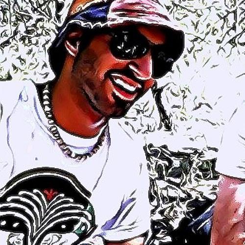 Edward Kinris's avatar