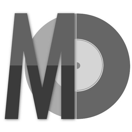 musicdissection's avatar
