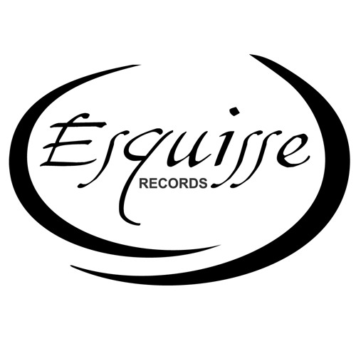 Esquisse Records's avatar