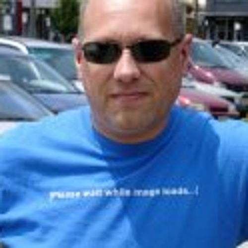 ACUEBOY's avatar