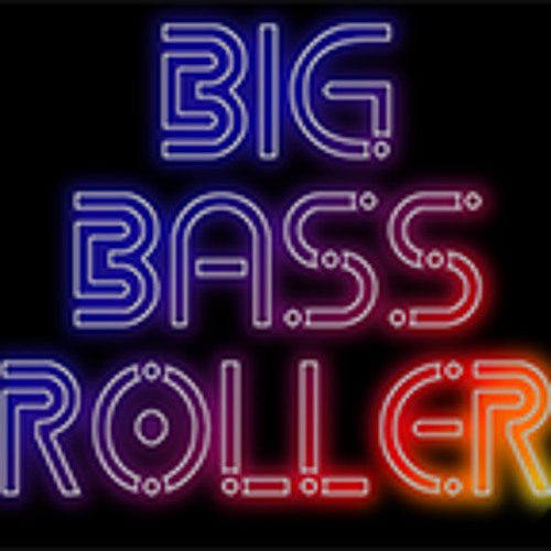 Big Bass Roller's avatar