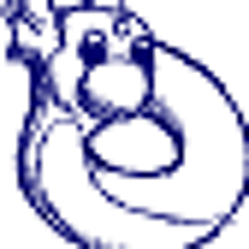 Mit Gusto's avatar