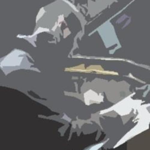 DJPeteBish's avatar
