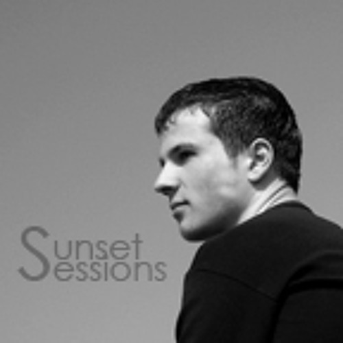 SundesMusic's avatar