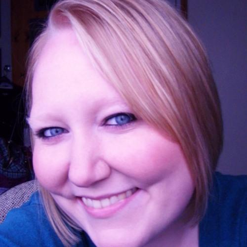 pennyfazackerley's avatar