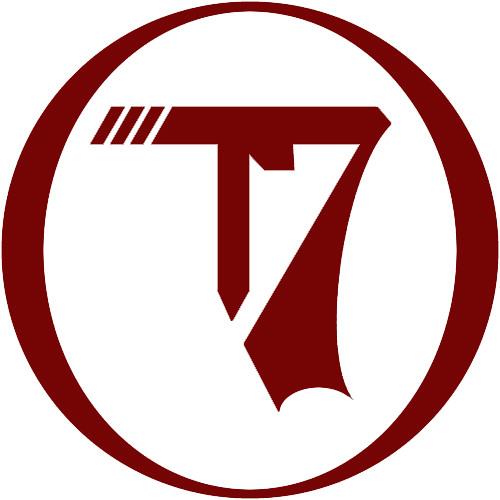 Transit7's avatar