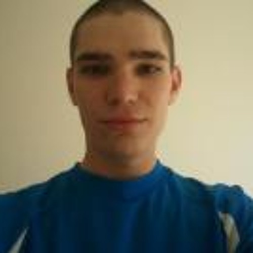 Eduard Avadani's avatar