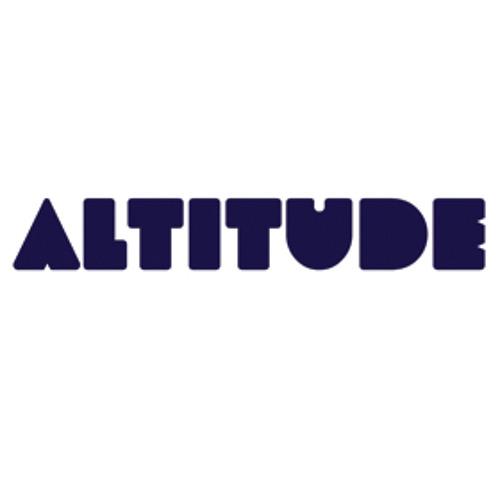 altitudecomedyfestival's avatar