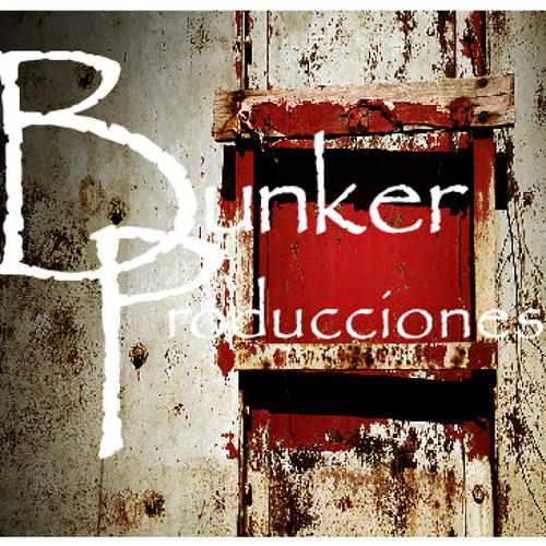 Búnker producciones's avatar