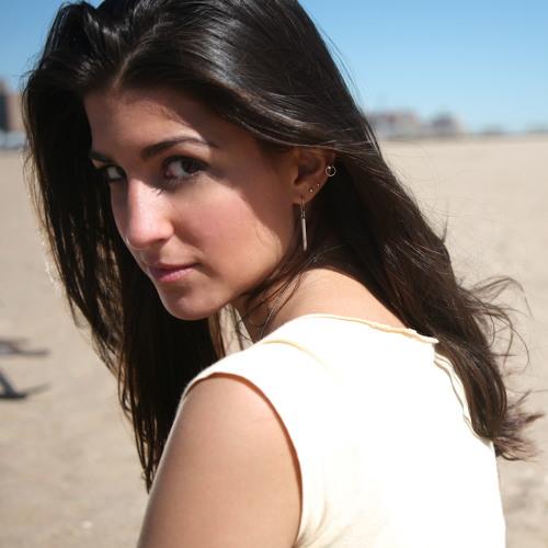 Jaclyn Dima's avatar