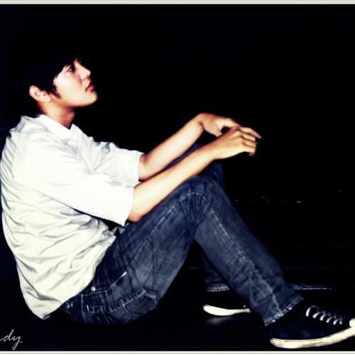 @deendys - Butiran Debu ( Rumor )