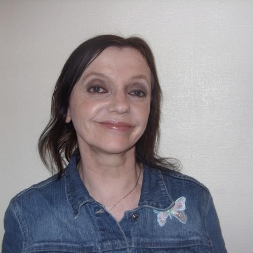 Anne Seagull's avatar