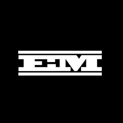 EM// - Poly Preview //FL9