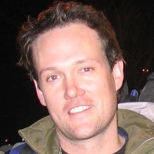 RealAspen's avatar