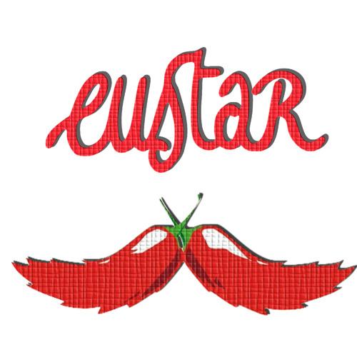 EusTaR's avatar