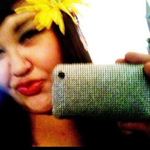 Corinne Gomez's avatar