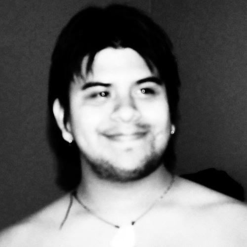 cocopacho's avatar