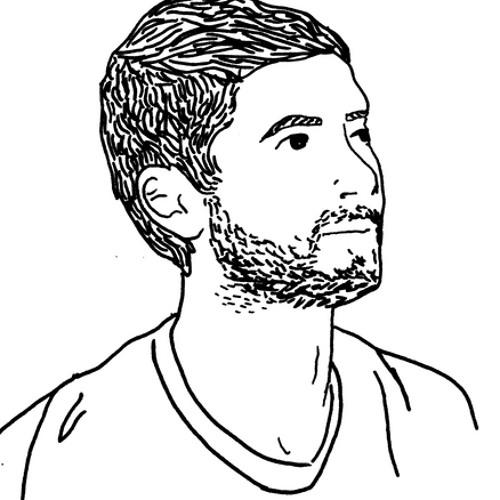 Capt Daylight's avatar