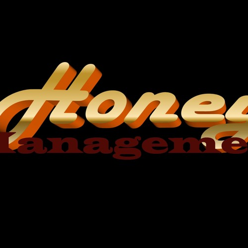 Honey Mgmt Artists's avatar