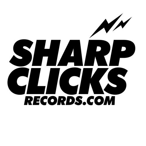 SHARP CLICKS RECORDS's avatar