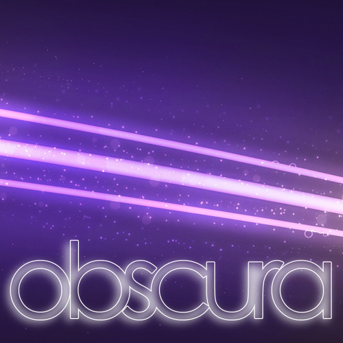 OBSCURA's avatar