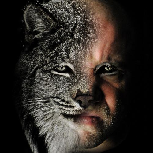 Deejay Lynx's avatar