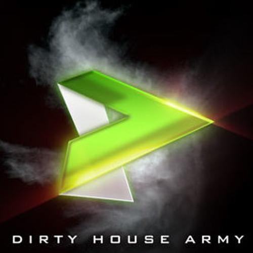 Dirty House Army's avatar