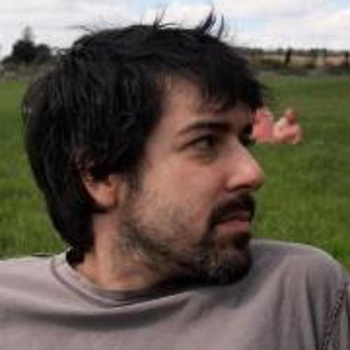 Xurxo Martinez's avatar
