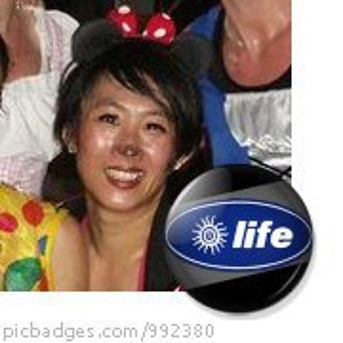 Pauline Chan 1's avatar