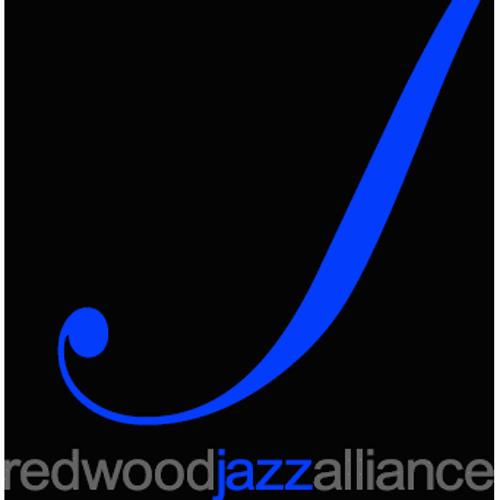 Redwood Jazz Alliance's avatar