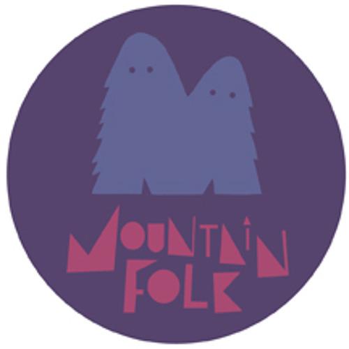 Mountain Folk's avatar