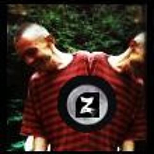 ZolloZ's avatar