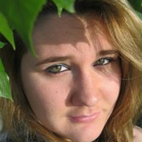 Sam Melle's avatar
