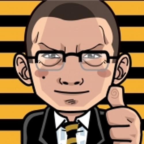 vibefamily's avatar