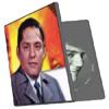 ELSA                                                 Julio Jaramillo