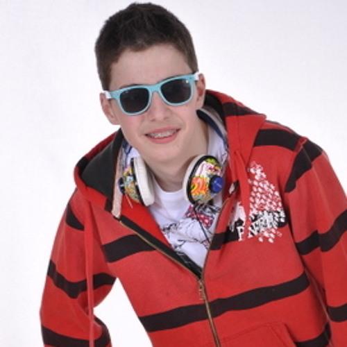 DJ Armand O.'s avatar