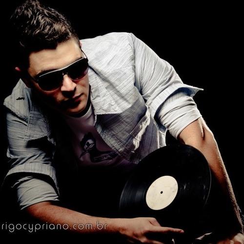 Bruno Protti - Set Mixado (Maio 2011)