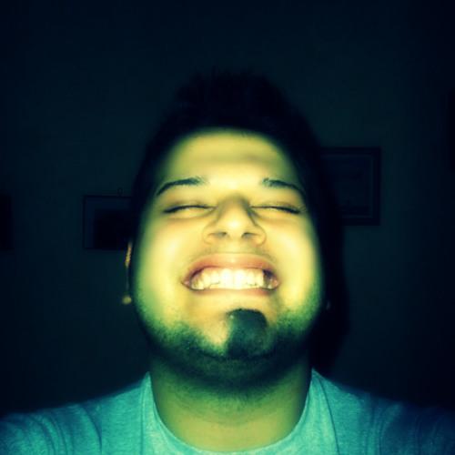 Fabio DL's avatar