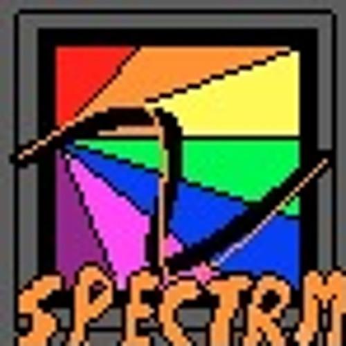 Spectrm's avatar