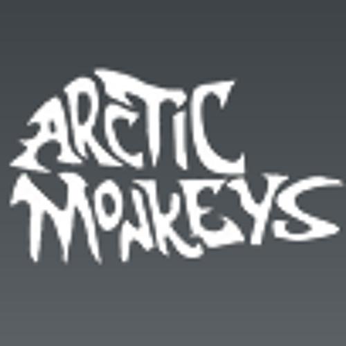 arcticmonkeysfrance's avatar