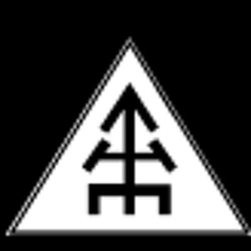 Neentodd's avatar