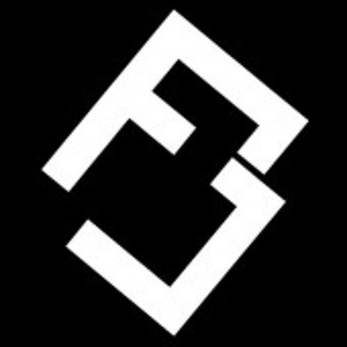 ForeSin's avatar
