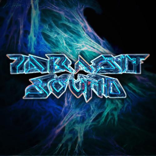 -=/ Parasit \=-'s avatar